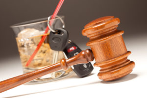 Defenses for DUI and DWI in Nevada