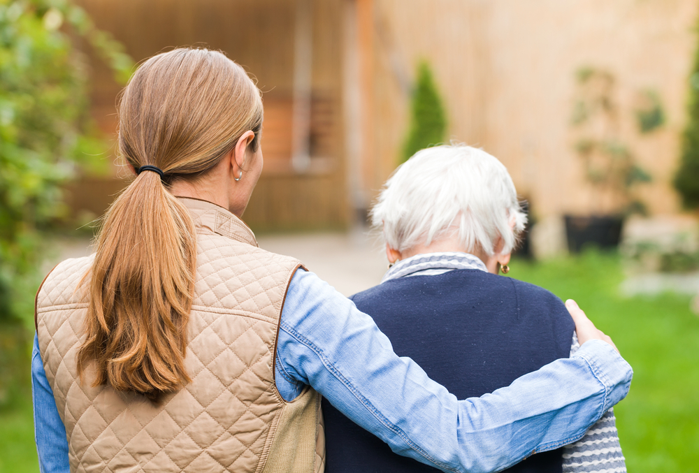 4 Things You Need to Consider When Writing a Durable Power of Attorney for Healthcare