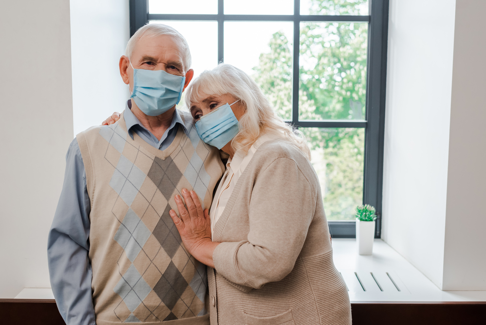 Pandemic Fatigue and Estate Planning