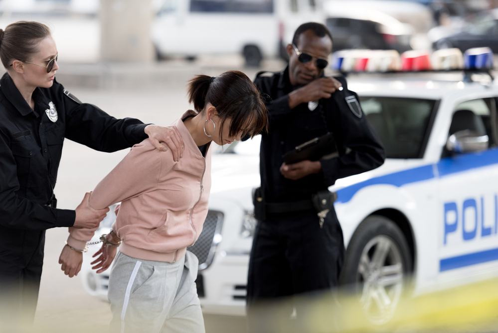 What You Can Expect After Your Spouse or Significant Other is Arrested for Domestic Violence